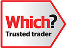 Which Trusted Trade Approved Hot Tub Showroom in Birmingham