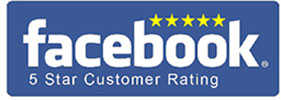 Facebook Reviews Hot Tubs in Birmingham